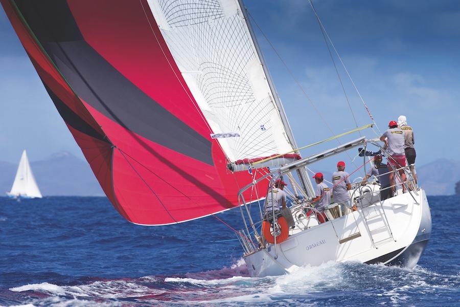 David Assicurazioni barca