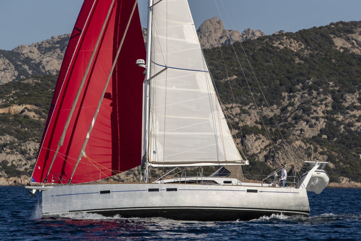 Allures Yachting - 45.9_3