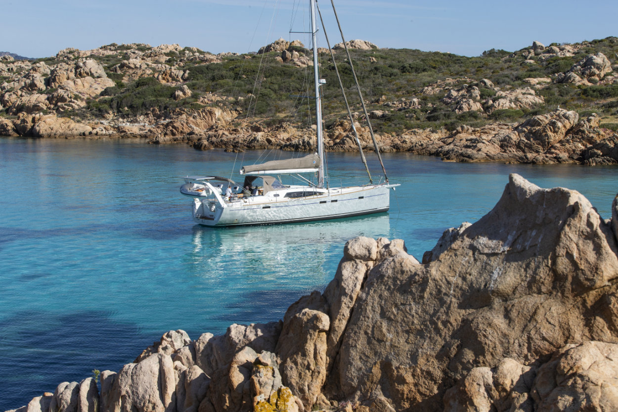 Allures Yachting - 45.9_6