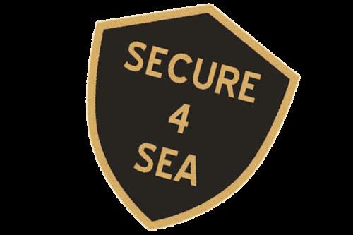Servizi SECURE 4 SEA