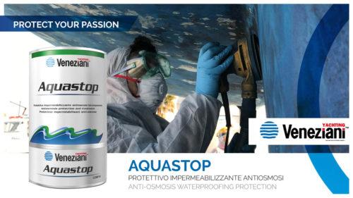 Aquastop Primer