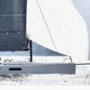 """Un """"superyacht"""" di 10 metri che manovri da solo. Si chiama Esse 330"""