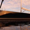 PREVIEW Ice 70. See her at the digital boat show