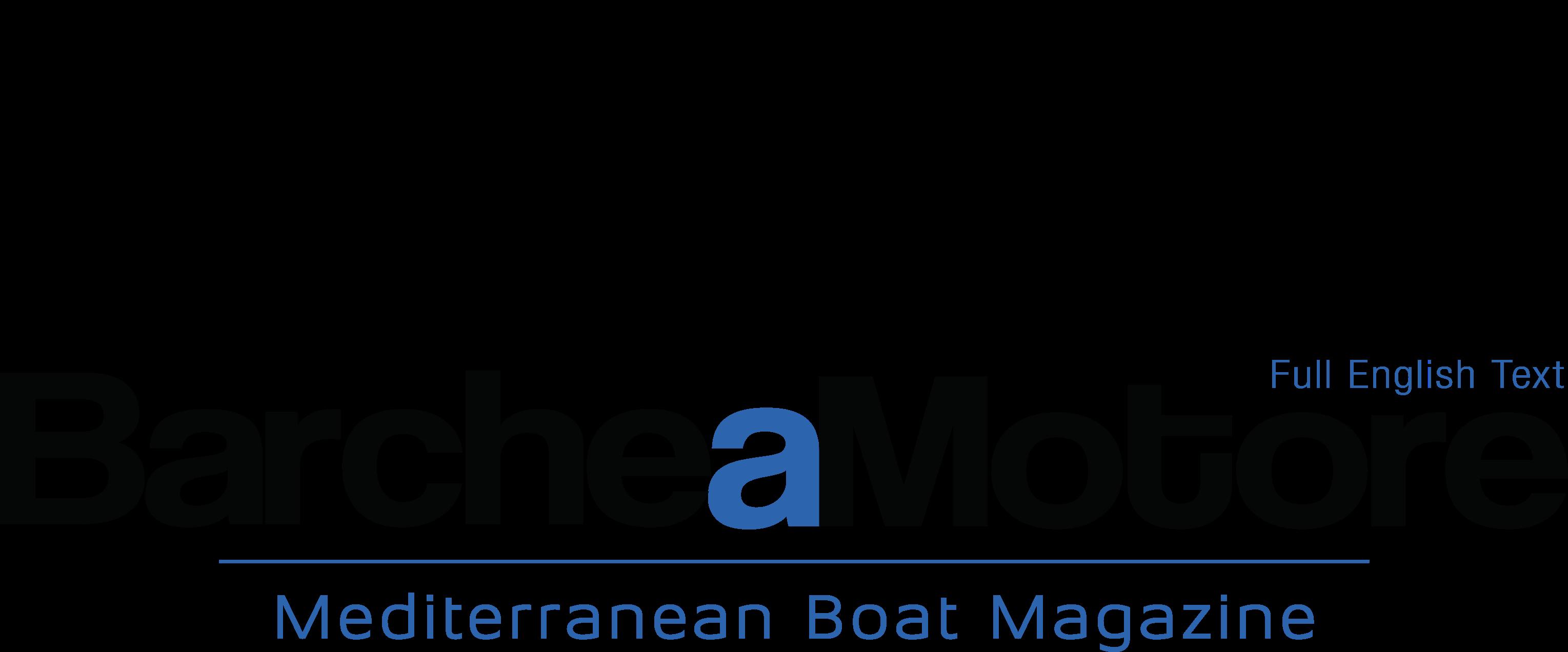 logo-barche-a-motore