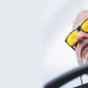 """ESCLUSIVA 45 anni di vela con Luca Bassani, l'uomo che ha """"reinventato"""" la barca"""