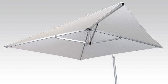 Girasole Easy Yachting Line