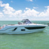 Beneteau Flyer 9: the practical and versatile boat