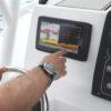 L'elettronica giusta per la pesca in base alla barca che hai