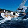 Quattro barche diverse da tutte le altre da 12 a 13 metri. Scoprile subito