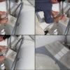 C'è un prodotto magico che pulisce la barca in fretta e senza fatica