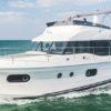 Quando la barca è una vera seconda casa: le migliori da 10 a 14 metri